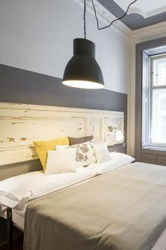 Heading to the Czech Republic and not sure where to stay in Prague? Pick one of the following best hostels in Prague and enjoy this magical city in comfort.The Ultimate List of the coolest and best hostels in Prague, Czech Republic. In this guide, you will find comfortable and cheap hostels, where I always return.#hostel#hostellife#prague#cz#czechrepublic#europe#backpacker#backpacking#backpackingeurope Hidden Garden, Prague Travel, Places In Europe, Prague Czech, Backpacking Europe, Most Beautiful Cities, Cheap Travel, Backpacker, Hostel