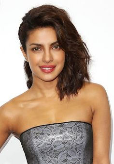http://bharatbytes.blogspot.in/2015/05/priyanka-chopra-attends-disney-media.html