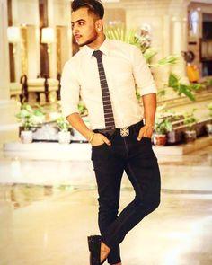 Punjabi Boys, Sonu Sood, Swag Boys, Big Crush, You Working, Superstar, How To Make, How To Wear, Dressing