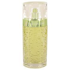 eef75294250 7 Best Lancome citrus moj parfem images in 2019