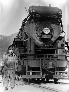The Franco-Crosti Boiler System.   Trains   Pinterest   Locomotive
