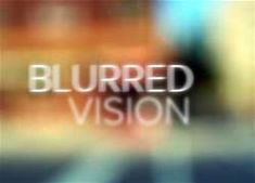 Blurred Vision 1 side effect from taking Provera/Medroxyprogesterone