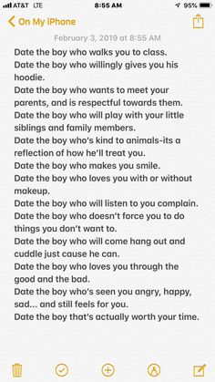 Date the Boy Cute Relationship Texts, Couple Goals Relationships, Distance Relationships, Goal Quotes, Crush Quotes, Quotes Quotes, Boyfriend Quotes, Boyfriend Texts, Boyfriend Goals