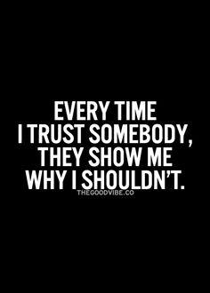 quotes about rebuilding trust quotesgram