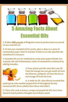 Young Living is the World Leader in Essential Oils. We offer therapeutic-grade oils for your natural lifestyle. Authentic essential oils for every household. Rose Essential Oil, Doterra Essential Oils, Natural Essential Oils, Natural Oils, Yl Oils, Natural Beauty, Au Natural, Pure Essential, Natural Healing