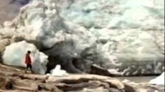 Full The Great Global Warming Swindle Full Movie Documentary NEW