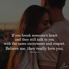 21 New Feelings Quotes. It's like the first time you got in love. Check those quotes for your new feelings. True Love Quotes, Love Quotes For Her, Romantic Love Quotes, Love Yourself Quotes, Talk To Me Quotes, Finding Love Quotes, Romantic Images, Reality Quotes, Mood Quotes