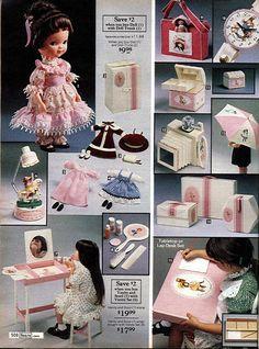 1979-xx-xx Sears Christmas Catalog P508 | Flickr - Photo Sharing!