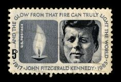 jfk dallas | the assassination of u s president john f kennedy in dallas on nov 22 ...