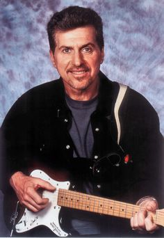 Rock 'n Roller/guitarist/singer/songwriter/producer  Johnny Rivers turns 72 today. He was born 11-7 in 1942. So many songs are his in the 50s-70s top musical hits, Memphis, Mountain of Love, The Seventh Son, Secret Agent Man, Poor Side of Town, Baby I Need Your Lovin and numerous others. He was 'the' hot ticket 'house artist' when the famed Wisky A Go-Go opened in 1964 on the Sunset Strip.