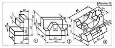 Diagram, 3d, Dibujo