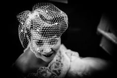 The look - John Channing Photography