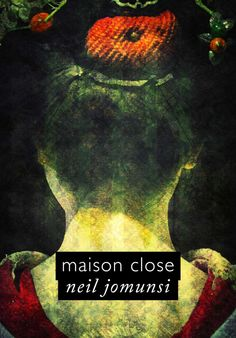 Maison close, Neil Jomunsi, Projet Bradbury #23