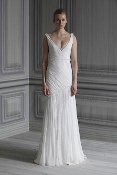 Brautmode stuttgart griechisch