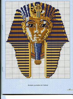 Thrilling Designing Your Own Cross Stitch Embroidery Patterns Ideas. Exhilarating Designing Your Own Cross Stitch Embroidery Patterns Ideas. Embroidery Patterns Free, Crochet Stitches Patterns, Loom Patterns, Just Cross Stitch, Beaded Cross Stitch, Cross Stitch Embroidery, Cross Stitch Designs, Cross Stitch Patterns, Pixel Art