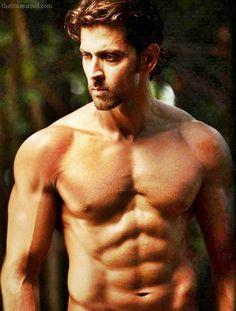 hrithik-roshan-body-shirtless