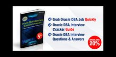network engineer interview questions pdf