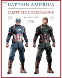 He literally tore everything off his Avengers suit and made it black. Cap to Nomad suits