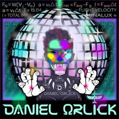 """Daniel Orlick on Instagram: """"BOOH! THE SCARIEST PEOPLE ARE PEOPLE THAT ARE STRANGE. NOT GAY, NOT BLACK, NOT TRANSGENDER, NOT COMMUNIST, NOT MUSLIM. JUST STRANGE. THEY…"""" Scary People, All Songs, Live Music, Transgender, Muslim, Gay, Singer, Female, Instagram"""
