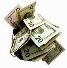 9 Refined Cool Ideas: Make Money From Home Smartphone make money fast online.Work From Home Online make money business.Make Money Ideas Extra Cash. Make Money Writing, Make Money Blogging, Money Tips, Make Money Online, Make Money Fast, Make Money From Home, Teen Money, Making Money On Youtube, Extra Cash