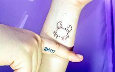 Kpop Tattoos, Army Tattoos, Korean Tattoos, Body Art Tattoos, Small Tattoos, Tatoos, Cute Little Tattoos, Piercing Tattoo, Future Tattoos