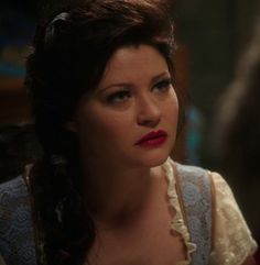 4x06 Family Business Emilie De Ravin, Storybook Characters, Its Time To Stop, Robert Carlyle, Know The Truth, Family Business, Ouat, Once Upon A Time, Parenting