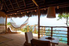 Yoga Getaway: Xinalani - Puerto Vallarta, Mexico #travel