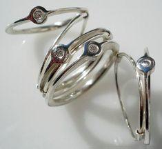 Catherine Tutt Jewellery... wow!