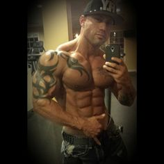 bodybuilding * musculation * бодібілдинг culturismo * atleetvõimlemine *gerak badan *fisiculturismo * културизъм *เพาะกาย * vücut geliştirme *бодибилдинг *健美運動 * פיתוח גוף * 보디 빌딩 *शरीर सौष्ठव ボディービル