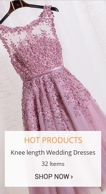 Wedding Dresses Directory of Wedding Dresses, Weddings & Events and more on Aliexpress.com-Page 2