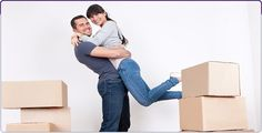 We are a qualified moving company that provides relocation moves from and to Peoria and the entire state of Illinois. Get a free quote from Moving Company Peoria today. Moving Company Quotes, Moving Quotes, Moving Services, Moving Companies, Long Distance Movers, Moving And Storage, Toronto, Household, Industrial