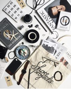 The perfect mess @walids #lecord #perfectman #mrporter #perfectmess #organizedchaos #flatlay
