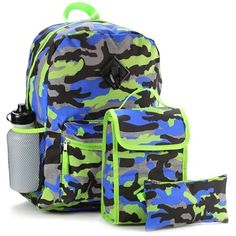 b1e9fdce0d Kids Backpacks Character Backpacks School Backpacks - Houston Kids Fashion  Clothing