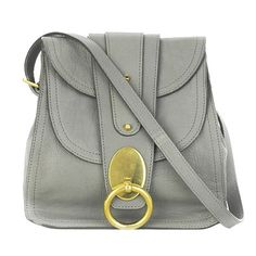Chloe Bags on Sale! Shopping online for Chloe leather tote purse and discount tote bags. Chloe Handbags, New Handbags, Handbags On Sale, Shoulder Purse, Leather Shoulder Bag, Tote Purse, Crossbody Bag, Chloe Bag, Beautiful Handbags
