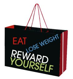 Tips for Success. Diet4Rewards.com Reward Yourself, Lose Weight, Success, Calm, Tips, Counseling