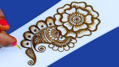 Arabic Mehndi Designs, Mehndi Patterns, Henna Designs, Mehndi Tattoo, Mehndi Art, Makeup Studio, Beauty Studio, Central Square, Mehndi Brides