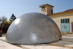 Betonlampe - work in Progress wenn fertig: www.betoncire.at Gate, Clouds, Travel, Objects, Voyage, Viajes, Traveling, Trips, Tourism