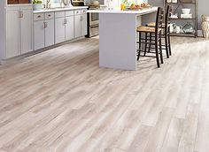 10mm+pad Delaware Bay Driftwood - Dream Home | Lumber Liquidators