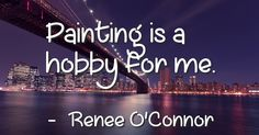 Love these art quotes...interesting... https://www.facebook.com/erichentyfineart/