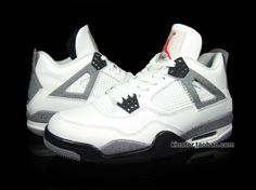 number 4's my 3rd favorite