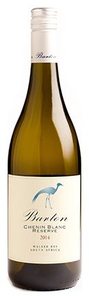 Chenin Blanc Reserve | Pairing Suggestions: Caramelised Onion Tarts | Visit www.monnig.net for recipe