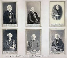 The Revolutionary War Veterans Who Lived Long Enough to Have Their Pictures Taken - http://thedreamwithinpictures.com/blog/the-revolutionary-war-veterans-who-lived-long-enough-to-have-their-pictures-taken