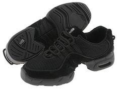 odezhdanog: лучшие изображения (38) | Обувь, Женская обувь и