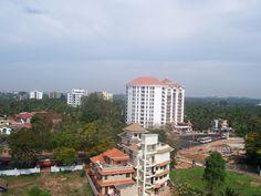 thiruvananthapuram - Google Search