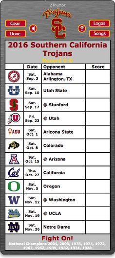 Alabama Football Schedule, Sec Football, Auburn Football, Notre Dame Football, Auburn Tigers, College Football, Football Memes, Football Season, Usc Trojans