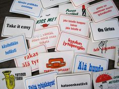Tarroja 70-luvulta Childhood Toys, Childhood Memories, Good Old Times, Old Ads, Teenage Years, Finland, Emoji, 1970s, Piano
