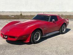 1974 Chevrolet Corvette Chevrolet Corvette, Chevy, Airbrush, Vehicles, Car, Design, Air Brush Machine, Automobile
