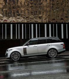 Range Rover Sport, First Class, Driving Test, Vehicles, Car, Travel, Instagram, Vogue, Dreams