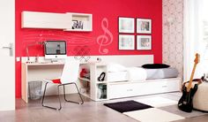 jugendzimmer jungen auf pinterest teenager zimmer jungs jugendzimmer und jugendzimmer gestalten. Black Bedroom Furniture Sets. Home Design Ideas