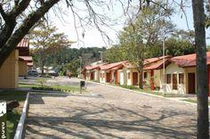 Camp SESC Cacupe, Florianópolis, SC - Brazil